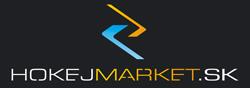 Hokejmarket-logo