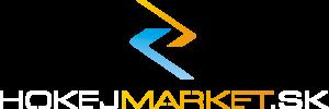 HOKEJMARKET – hokejová a hokejbalová výstroj Logo